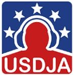 Active member of the United States Disc Jockey Association (USDJA)